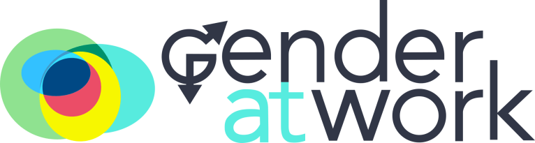 Gender At Work Is Looking For An Operations Manager