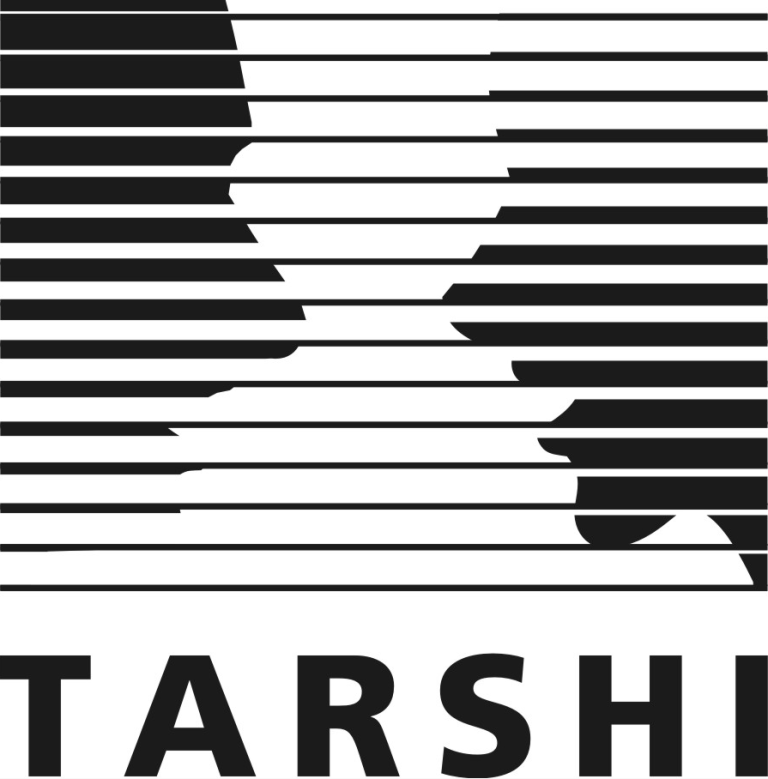TARSHI Is Looking For A Programme Associate, Communications
