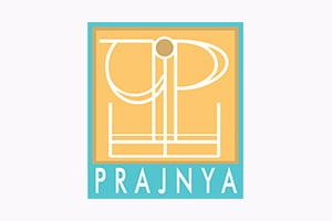 Prajnya Trust Is Looking For A Campaign Associate