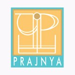 Prajnya Trust