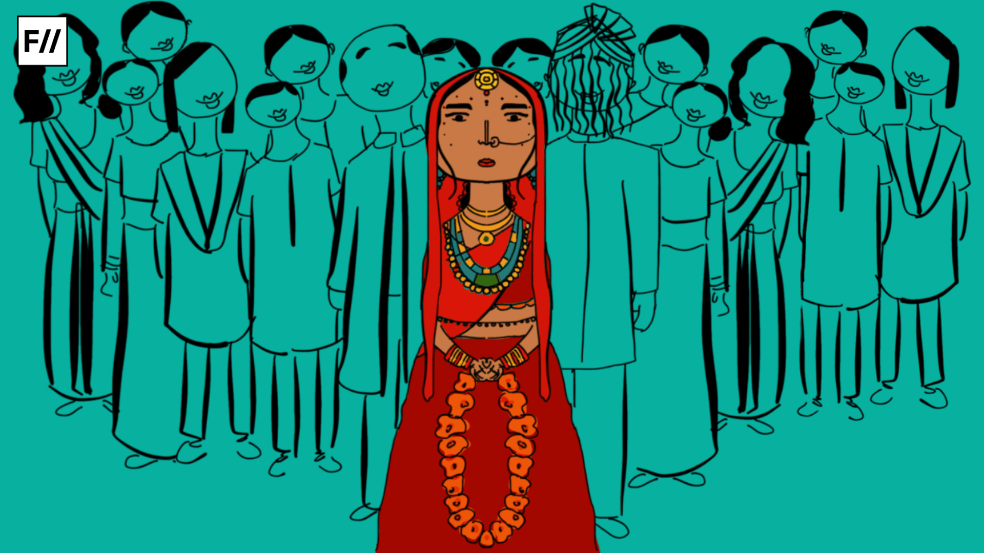 Why Are Dowry Payments Rising In India?