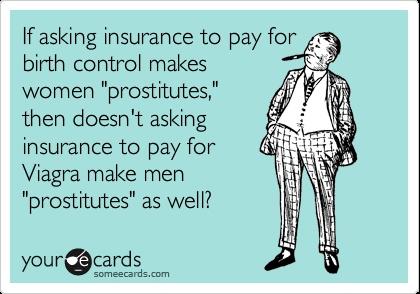 prostituion