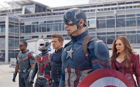civil-war-captain-america_0