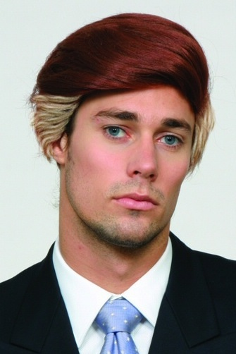 men-hair-color.jpg