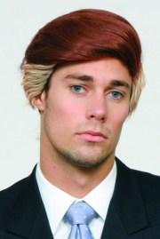 men and hair dye feminist philosophers