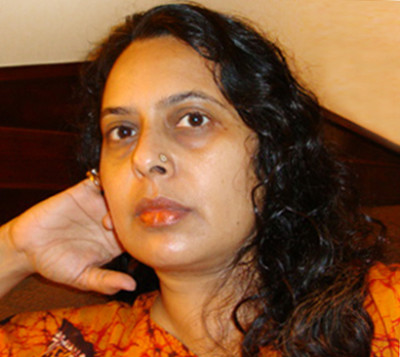 Rina Mukherji-1
