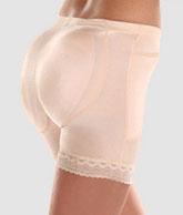 butt-shapewear03