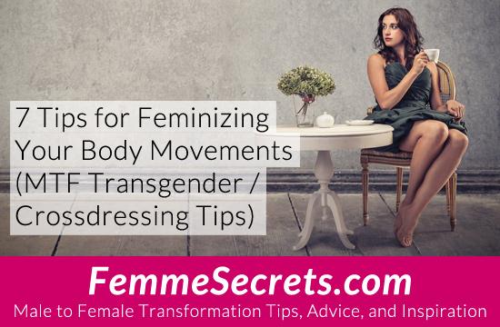 feminizingmovements
