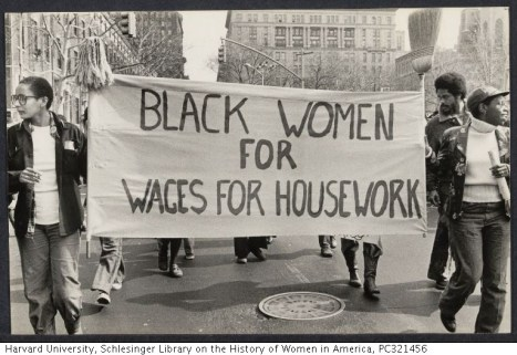 black-women-wages-for-housework