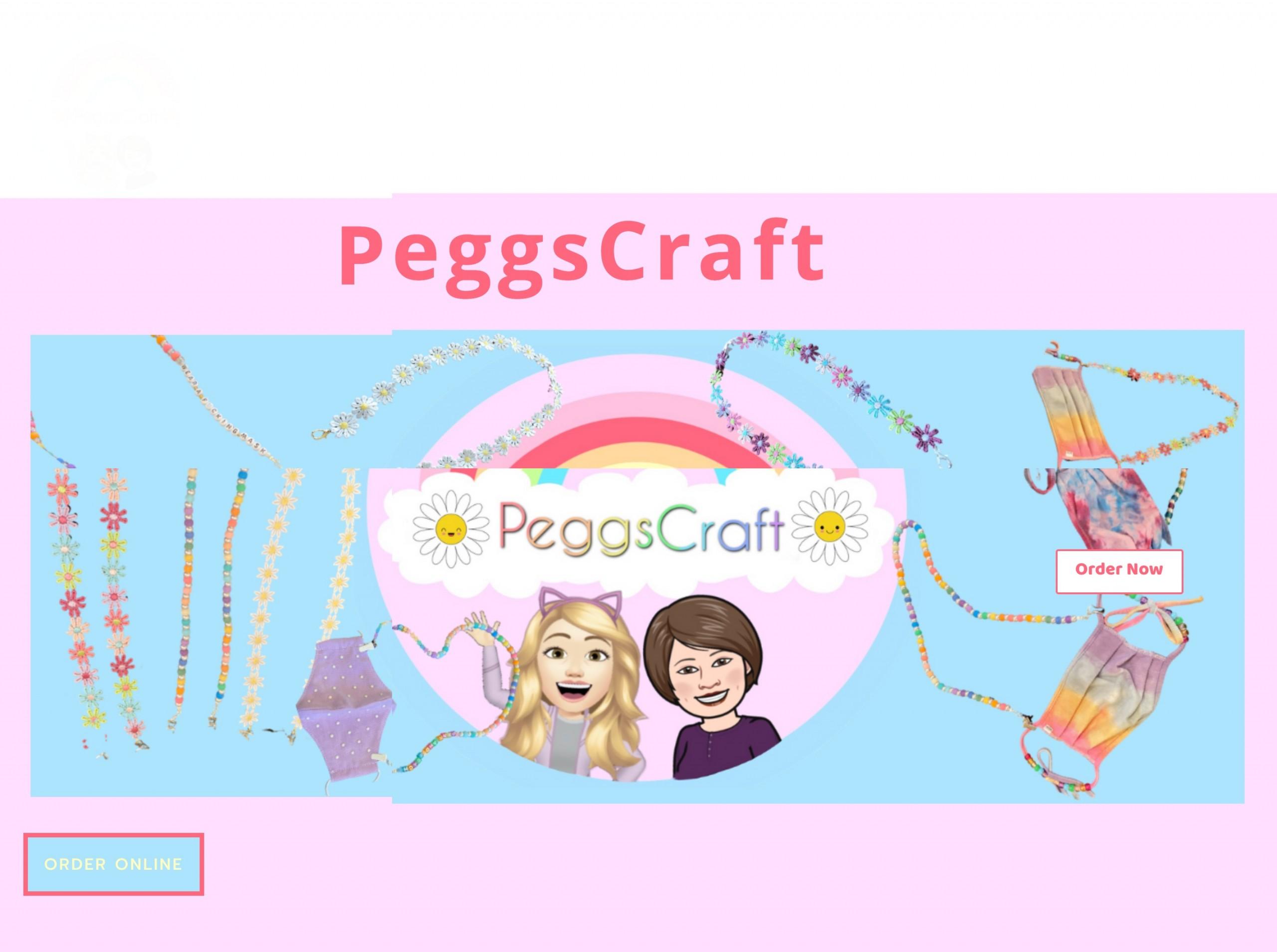 Home – Peggs Craft.clipular