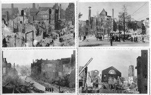 Bommen_op_Rotterdam_mei_1940400pix