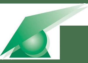 VCA-certificering