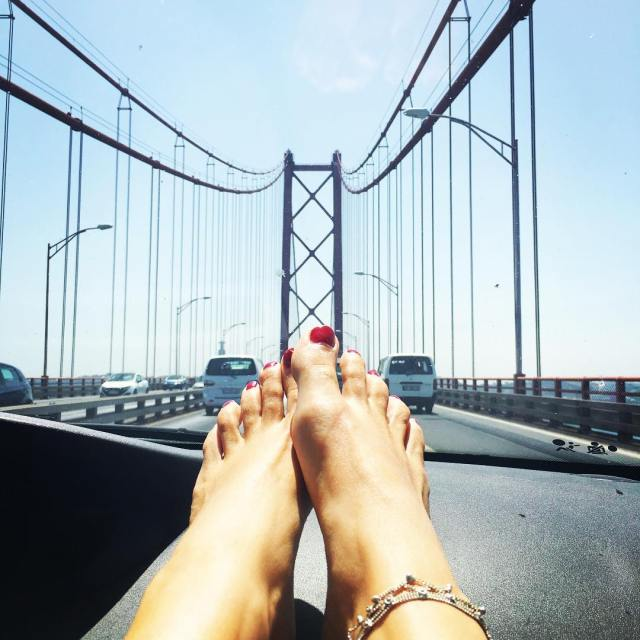 Hello Portugal! Thanks for the amazing welcome back ! entrepreneurhellip