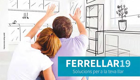 Busques solucions per a la teva llar?