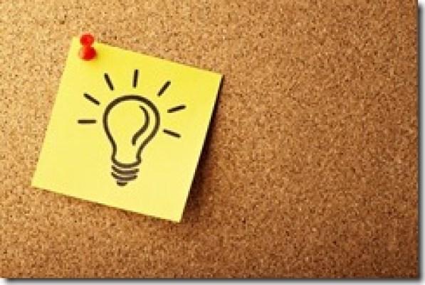 Te doner des idées