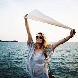 Mes 7 conseils pour mieux vivre la critique
