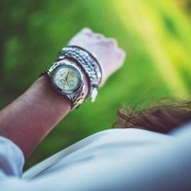 Une loi puissante pour gagner du temps
