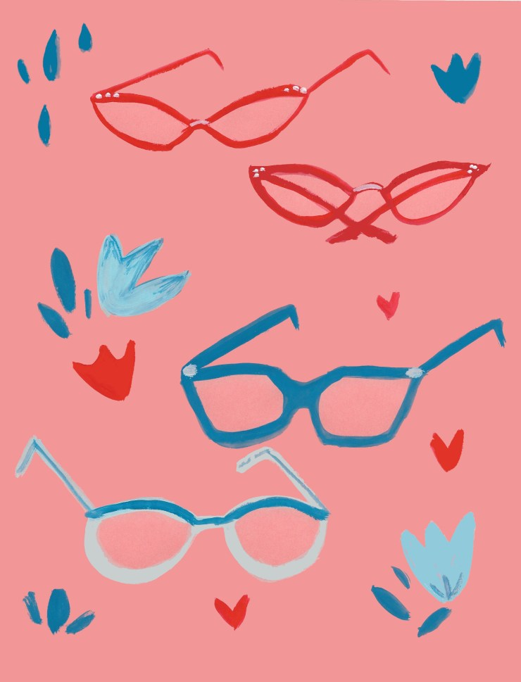 Artscans_flowers_glasses