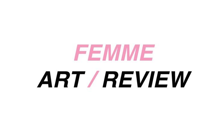 FEMMElogo5