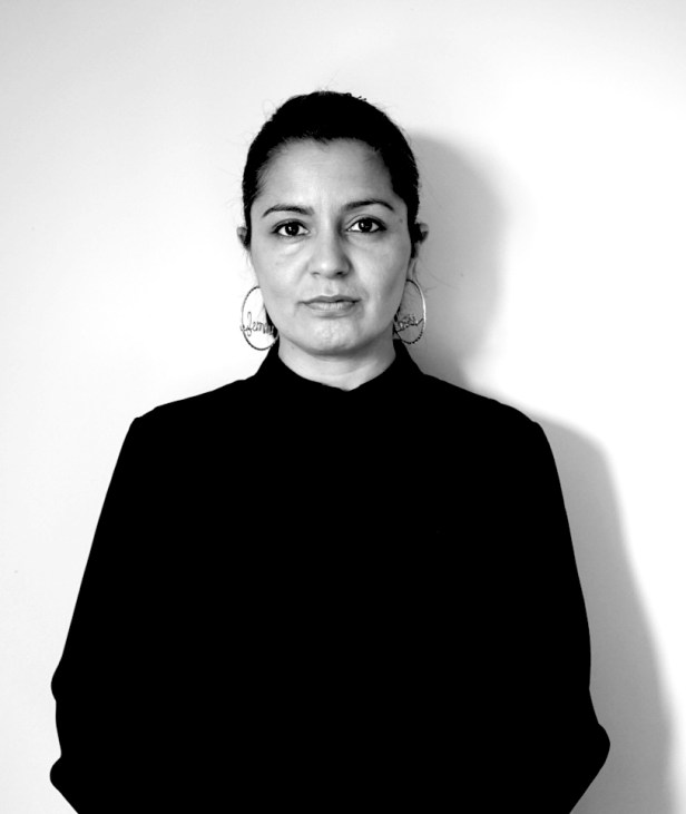 Meera Sethi Headshot 2 website (1)