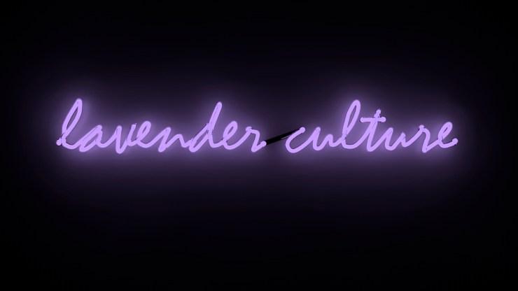 4.Lavender Culture