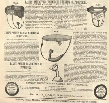 Première Moon Cup