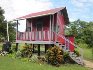 Belize 2012 008