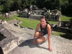 Belize 2012 101