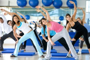 group-fitness(1)