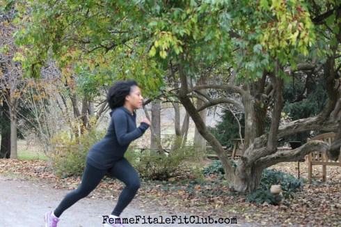 Sprints  #target #c9 #seasonchange #exercise #workout