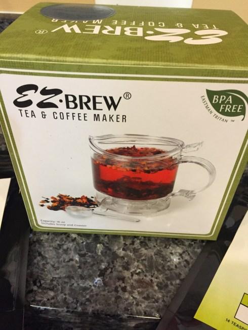 Naked Me Tea Tea Pot Tea pot #Nakedmetea #teatox #detoxtea