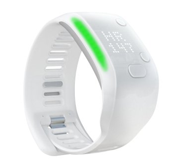 Adidad miCoach Fit Smart