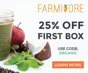 Farmivore Subscription Box