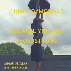 9-14 #jumpjoymonday (1)