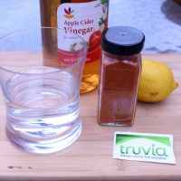 5 Tips To Get Results With The ACV Detox Drink