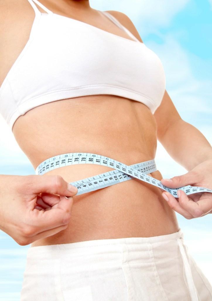 Top 5 weight loss myths busted #weightloss #weightlosstips #fatloss #health #wellness