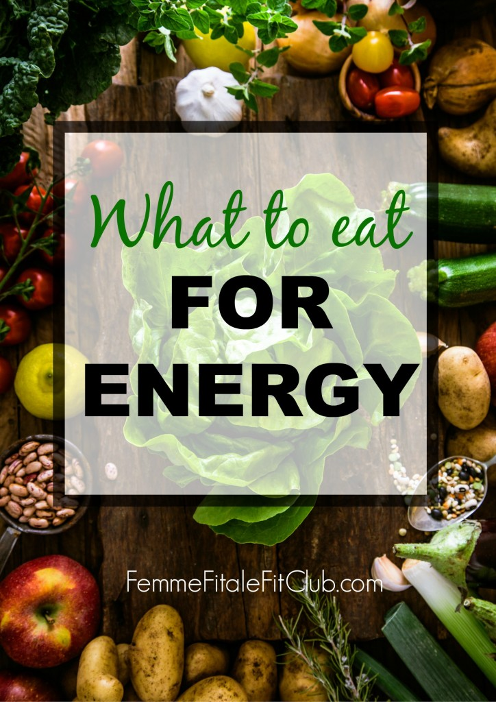 What to eat for energy #healthfood #antioxidants #foodforenergy #calories #howtoeathealthy #nosugar #lowsugar #healthyeating #protein #macros #fat #carbohydrates