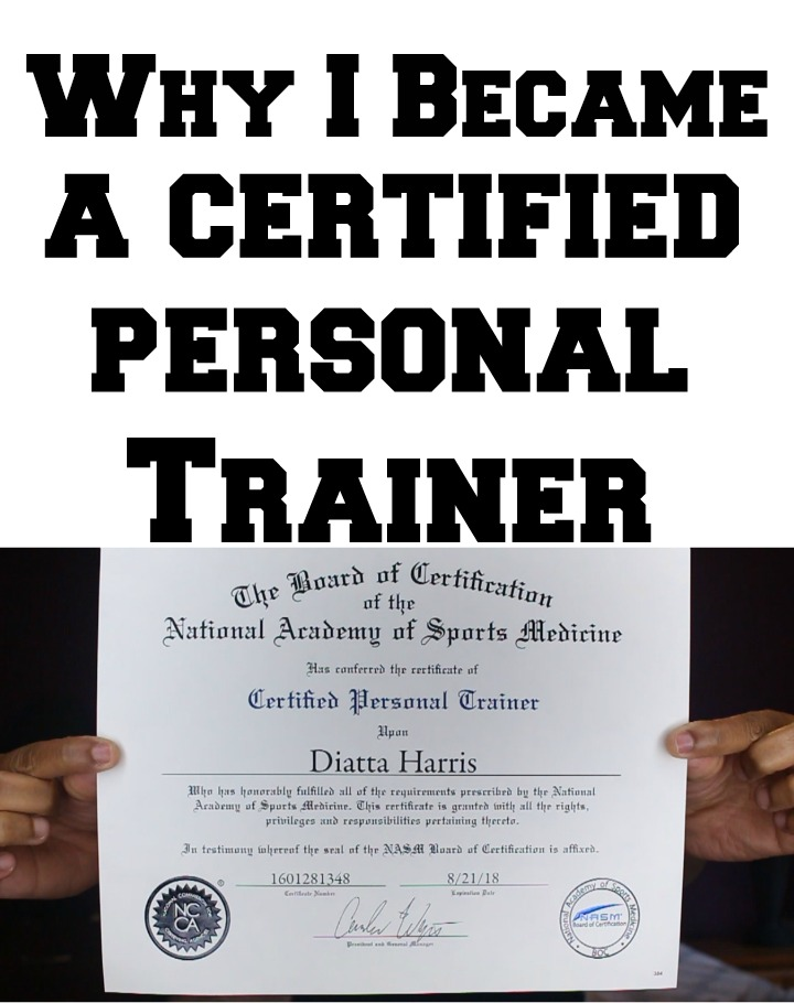 why-i-became-a-certified-personal-trainer-banner