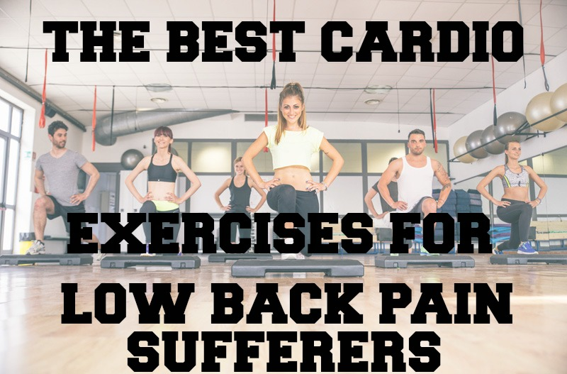 cardio-for-low-back-pain-sufferers