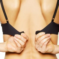 Top 6 Sure Ways of Getting Rid of Back Fat