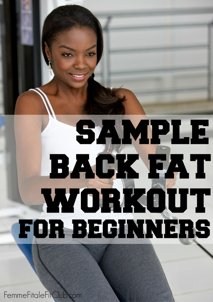 sample-back-fat-workout-for-beginners