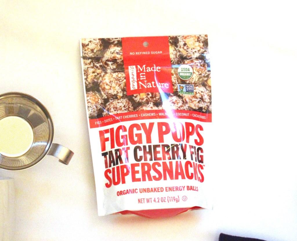 FiggyPops SuperSnacks