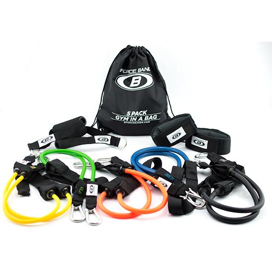 Bforce-Bands-5-Pack-Bag