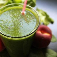 Top 7 Green Smoothie Health Benefits