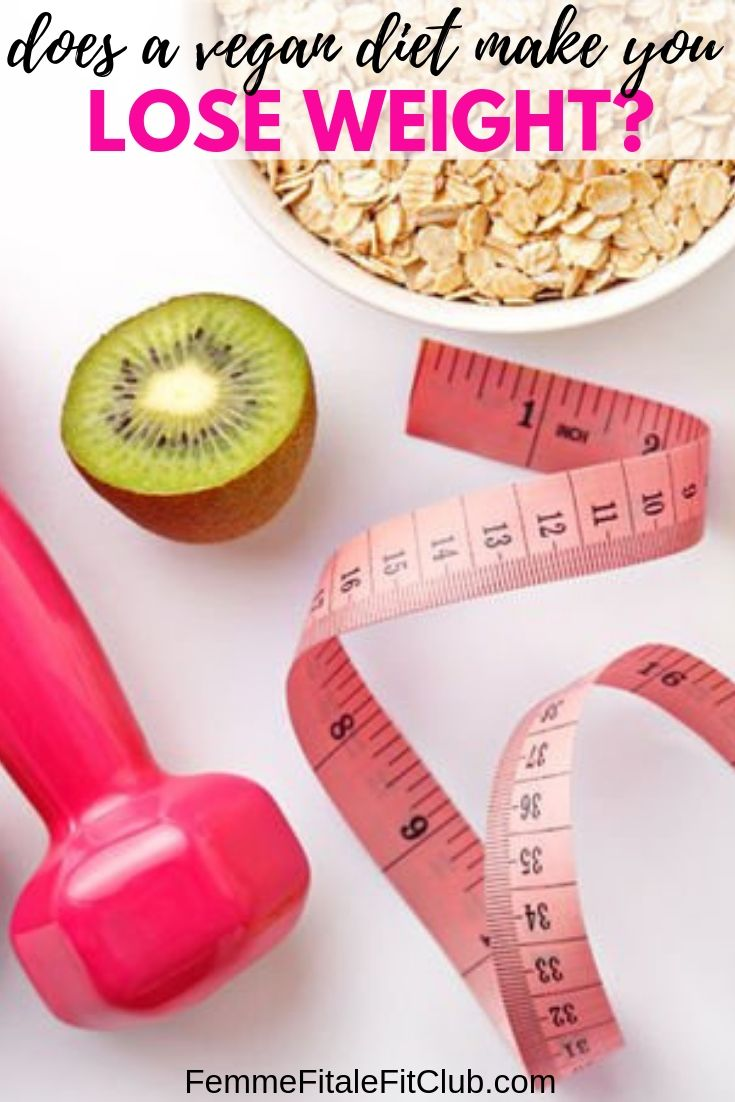 Learn how a vegan diet can help with good health and healthy weight loss. #vegetarian #vegetables #goodnutrition #diet #vegan #vegandiet #vegetarian #weightloss #weightlossforwomen