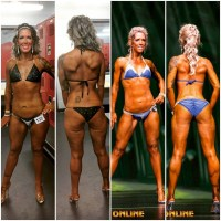 Featured Fitale - Rebecca Stanisky