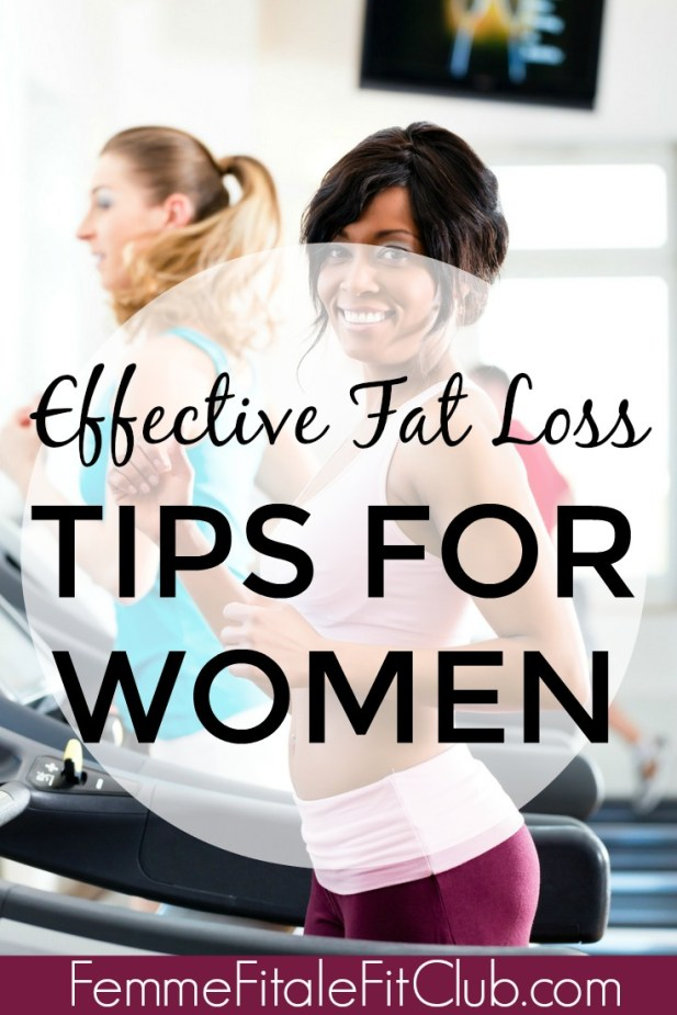 Fat Loss Tips For Women #burnfat #fatlosstips #womenweightloss #weightlossforwomen