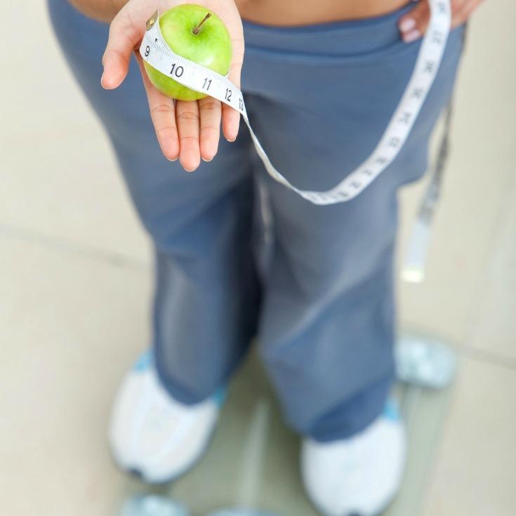 how to get started losing weight #weightlosstips #fatlosstips #weightlossjourney #fitness #fitfam