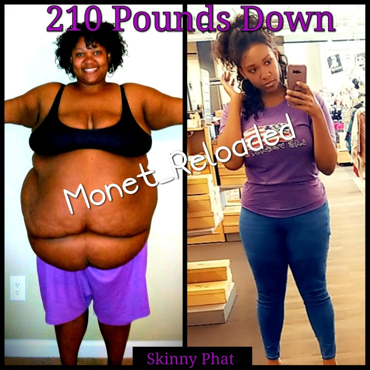Brandy Reynolds #weightlossbeforeandafter #weightlosstransformation #weightlosstips #blackwomenweightloss #weightlosssuccess