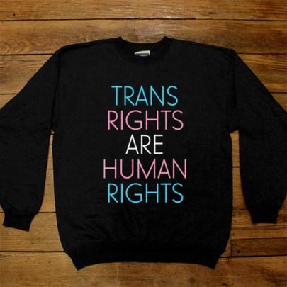 trans-rights-black-sweatshirt_large